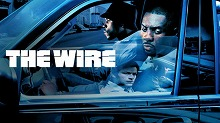 THE WIRE/ザ・ワイヤー